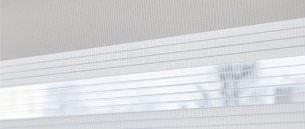 Day & Night Zebra roller blinds